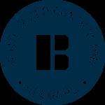 Belgard Certified Installer